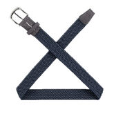 TravisMathew Vision Stretch Belt