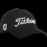 Alternate View 1 of Tour Elite Legacy Hat