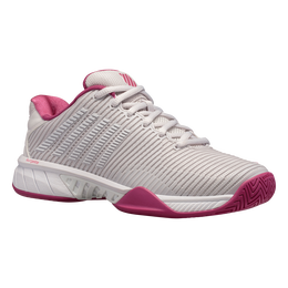 Hypercourt Express 2 Women's Tennis Shoe