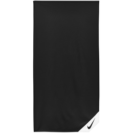 Cooling Towel - Small