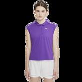Victory Women's Short Sleeve Tennis Shirt