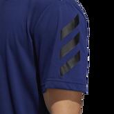 Adicross Big Logo Tee