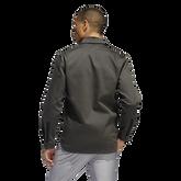 Alternate View 4 of Adicross Chino Shirt Jacket