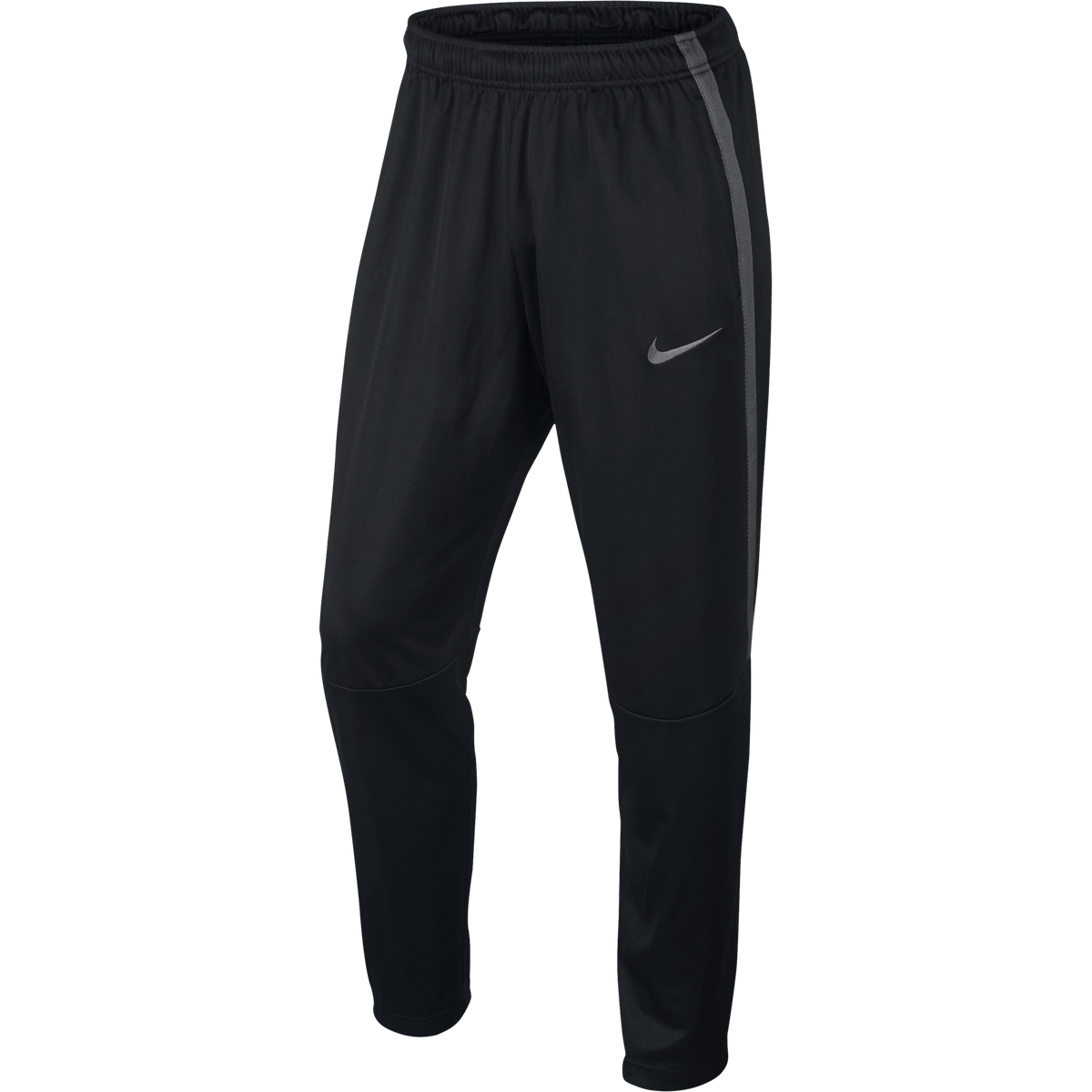 Nike Epic Knit Pants 1e03ee32d59