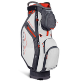 Alternate View 4 of Sun Mountain Sync Cart Bag