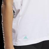 Alternate View 4 of Birdie, Birdie, Birdie Short Sleeve Women's T-Shirt