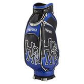 Honma Branded Caddy Bag