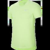 Alternate View 5 of Challenger Men's Tennis Top
