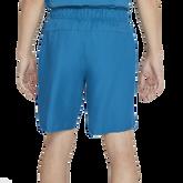 "Alternate View 6 of Dri-FIT Victory Men's 9"" Tennis Shorts"