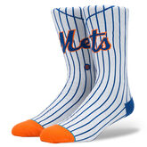 Stance Mets Home