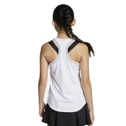 Dri-FIT Girls' Tank