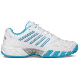 6072147c40ba Discount Tennis Shoes  Tennis Shoe Clearance Sale at PGA TOUR Superstore