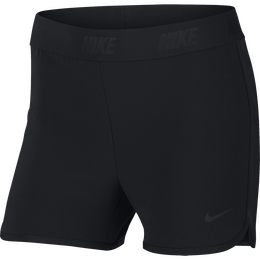 Nike Girl's Flex Golf Short