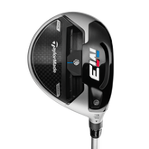 Alternate View 2 of TaylorMade M3 Fairway