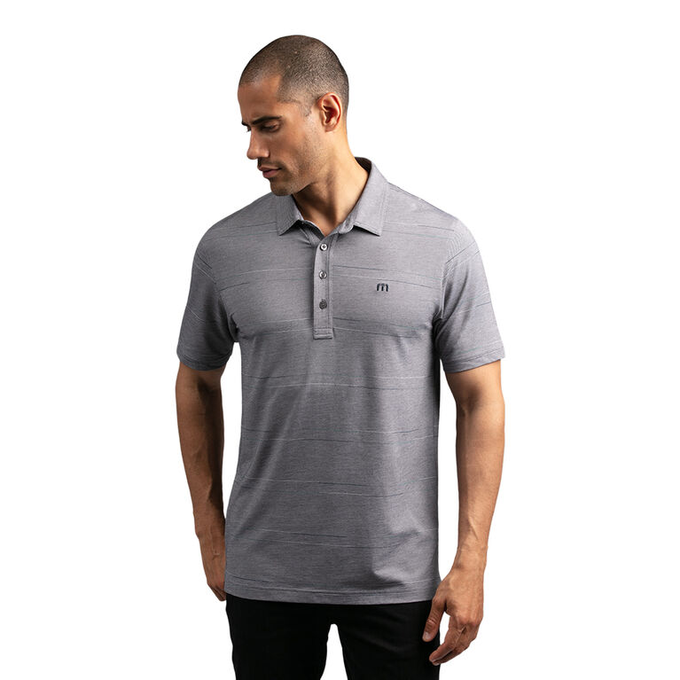 More Betterness Polo