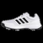 Alternate View 1 of Tech Response 2.0 Men's Golf Shoe - White/Black