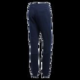 Alternate View 9 of Adicross Fleece Pants