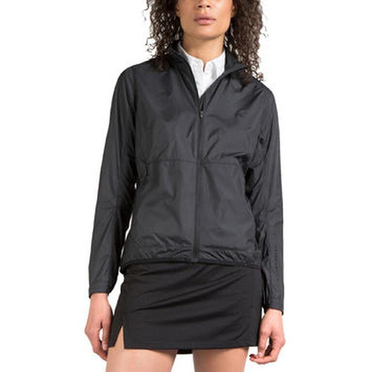 J Lindeberg Gale Windproof Jacket