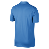 Alternate View 1 of Dri-FIT Victory Solid Polo