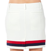 Alternate View 2 of Oxford Skort