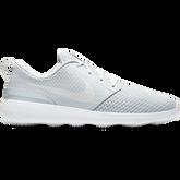 Roshe G Men's Golf Shoe - Grey/White