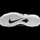 Alternate View 5 of NikeCourt Air Zoom Vapor Cage 4 Men's Hard Court Tennis Shoe