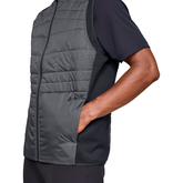 Alternate View 4 of Under Armour Insulated Vest