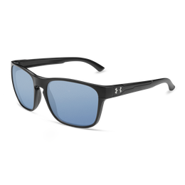 Glimpse Recovery Tuned Sunglasses