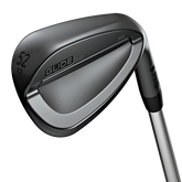 Alternate View 2 of PING Glide 2.0 Stealth Steel Wedge