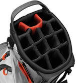 Alternate View 1 of FlexTech Crossover Stand Bag