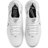 Alternate View 4 of Air Zoom Infinity Tour Golf Shoe