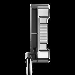 KING 3D Printed Grandsport-35 Armlock Putter