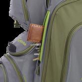 Alternate View 4 of Supreme Cart Bag