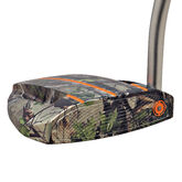 Ping PLD2 Camo Ketsch Realtree Xtra Limited Edition Putter