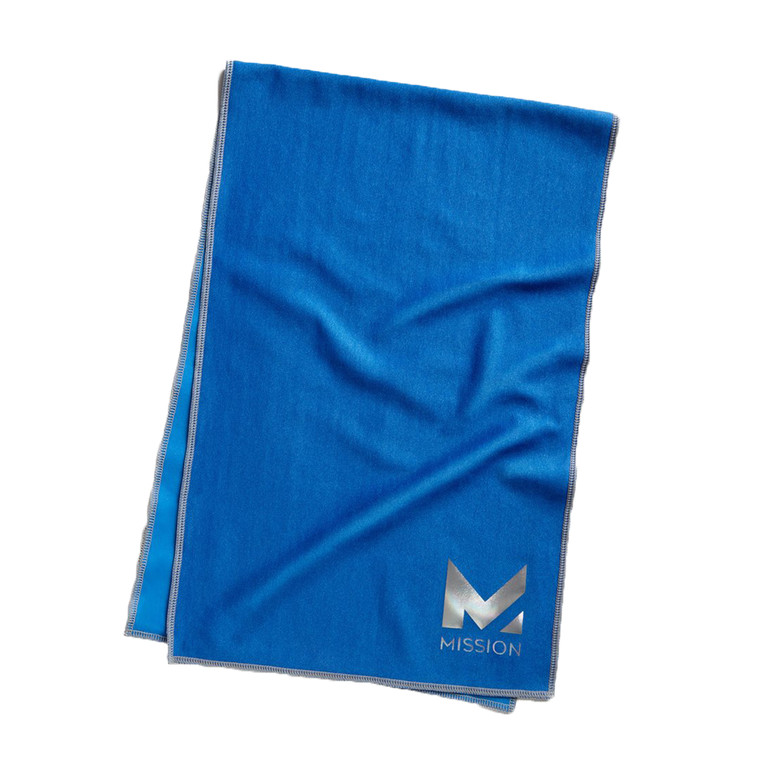 HydroActive MAX Large Instant Cooling Towel