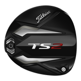 Alternate View 5 of Titleist TS2 Driver