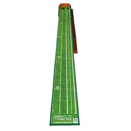 Perfect Putting Mat - Standard Edition