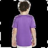 Alternate View 3 of Rafa Junior Boys' Tennis T-Shirt