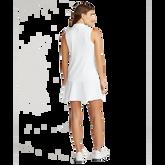 Alternate View 3 of Performance Sleeveless V-Neck Golf Dress