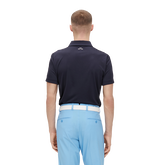 Alternate View 1 of Clay Regular Fit Golf Polo