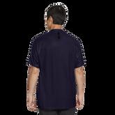 Alternate View 1 of Dri-FIT Tiger Woods Men's Short-Sleeve Golf Top