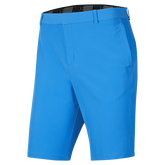 Alternate View 6 of Flex Hybrid Golf Shorts