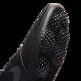 Alternate View 7 of Roshe G Men's Golf Shoe - Black/Charcoal (Previous Season Style)