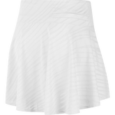 Alternate View 7 of Breathe Women's Fairway Textured Golf Skirt