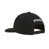 Alternate View 1 of Coastal Tour Snapback Hat