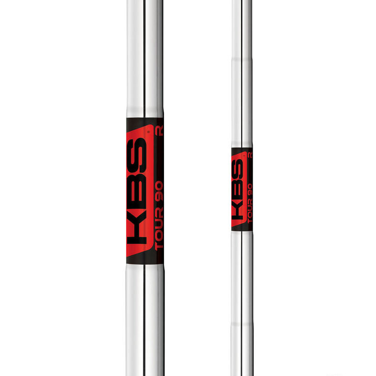 KBS Tour 90 Shaft