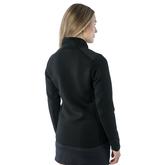 Alternate View 1 of Verve Zion Women's Down Jacket