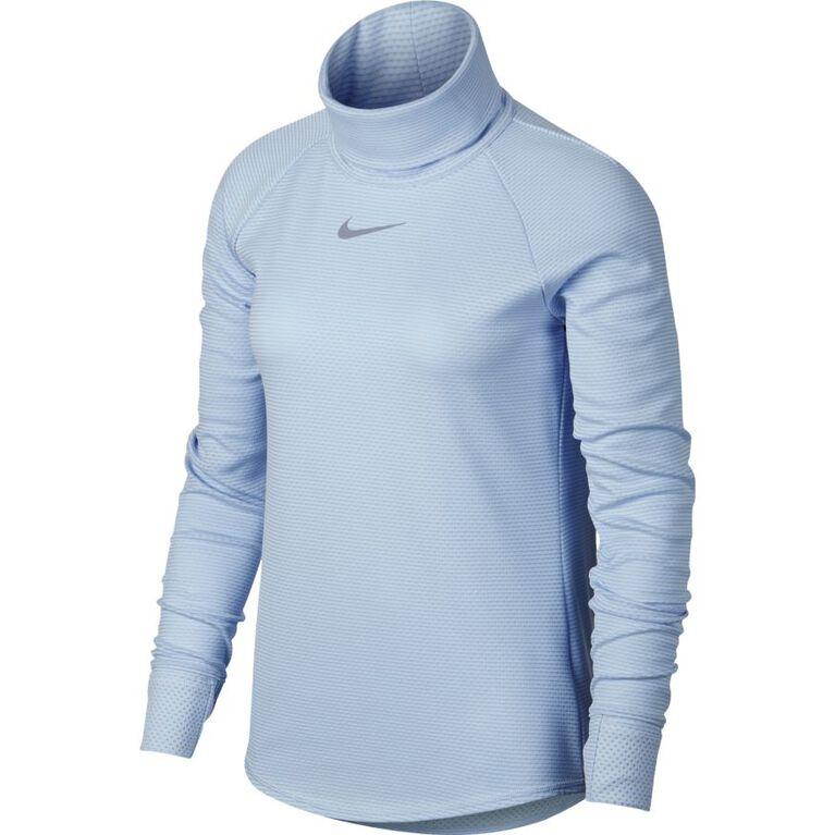 Nike Women's AeroReact Golf Top