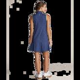 Alternate View 4 of Sleeveless Printed Dress
