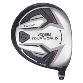 Alternate View 2 of Honma TW 737-455 Driver
